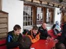 4_Martin, Yves und Phippu im Eggli
